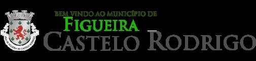 Município de Figueira
